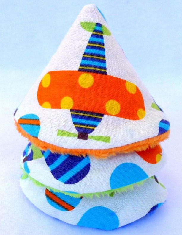 Baby Pee Pee Teepee Set - Wee Wee Wigwams - Boy Nursery - Baby Boy Shower & Baby Pee Pee Teepee Set - Wee Wee Wigwams - Boy Nursery - Baby Boy ...