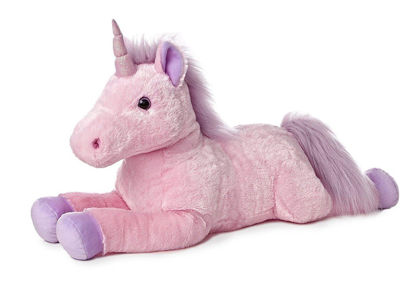 27 Big Unicorn Stuffed Animal Unicorn Stuffed Animal Teddy Bear Stuffed Animal Unicorn Plush [ 955 x 1400 Pixel ]