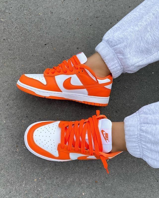 pin by rosse on sneakers in 2020 hype shoes tennis shoes outfit all nike shoes pinterest
