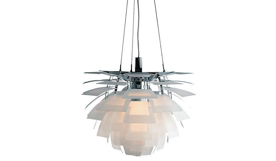 DWR would be well suited by making their site work better with Pinterest.    I love lamp. I think it may be overpriced ...