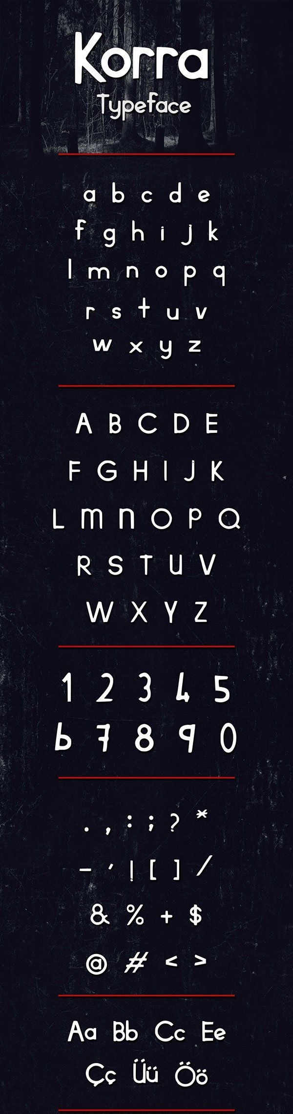 Download 245+ Best Free Fonts | Best free fonts, Free fonts ...