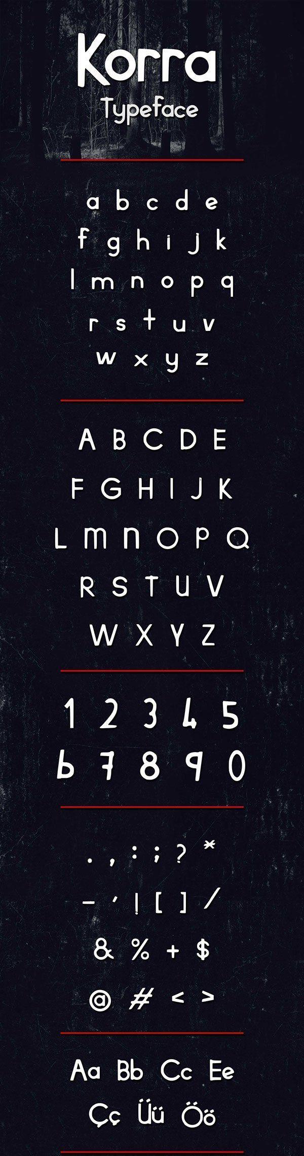Download 245+ Best Free Fonts   Best free fonts, Free fonts ...