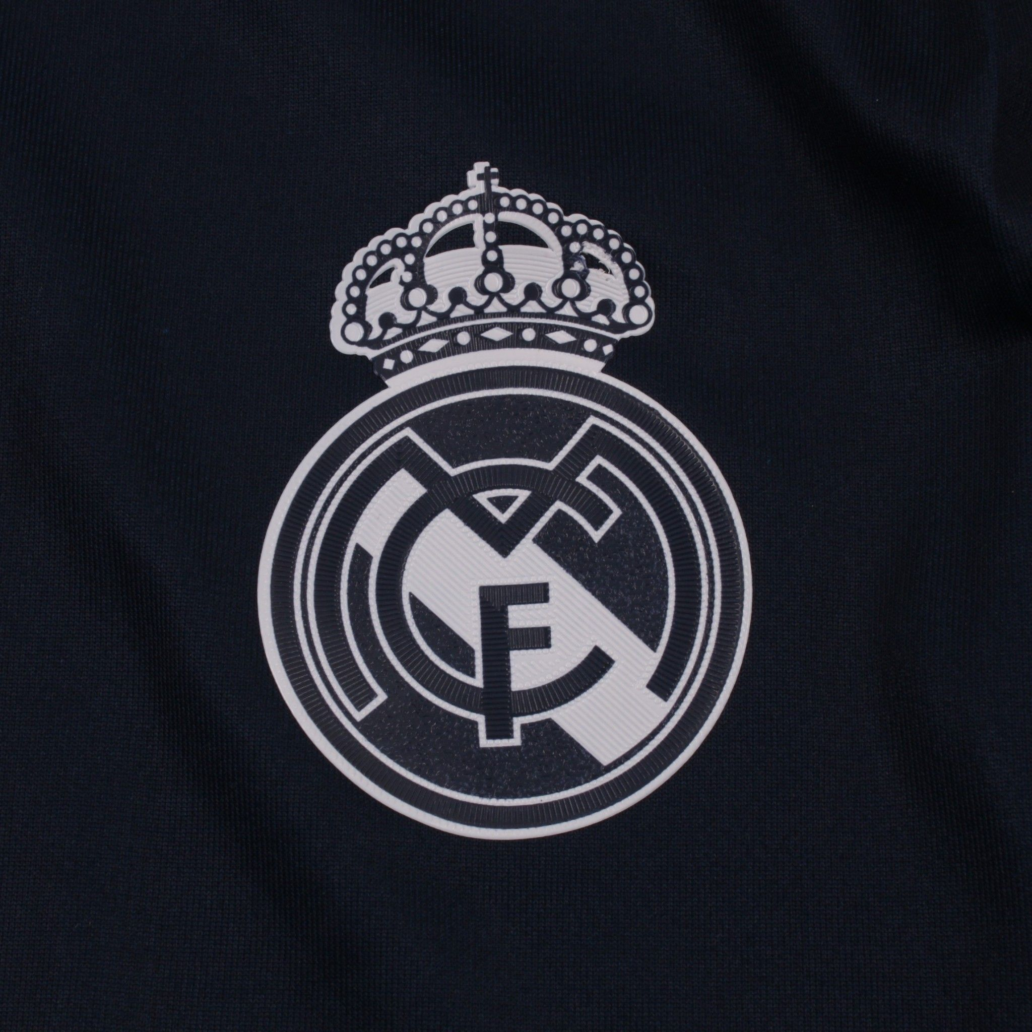 Madrid Logo Tap to see more Real Madrid wallpaper