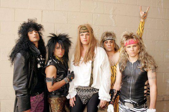 Pin En Bsb Backstreet Boys