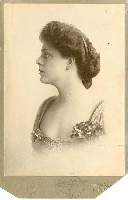 Ethel Barrymore Drews Great Aunt Favorite Actresses Pinterest