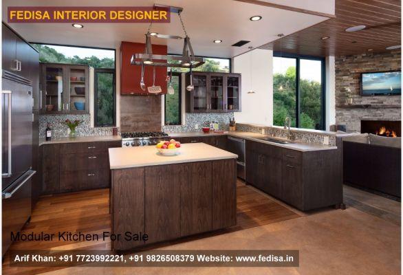 Kitchen 24 West Hollywood Images Inspiration Fedisa