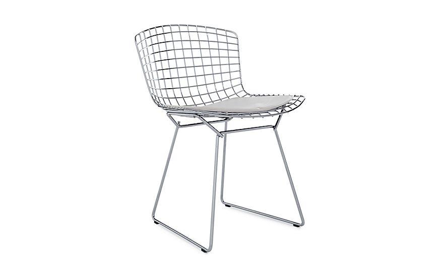 black vinyl chair pads cushion chair covers pads gourmet chef