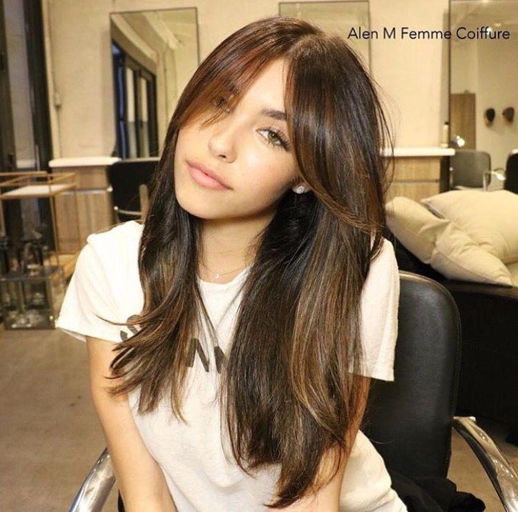 hair styal