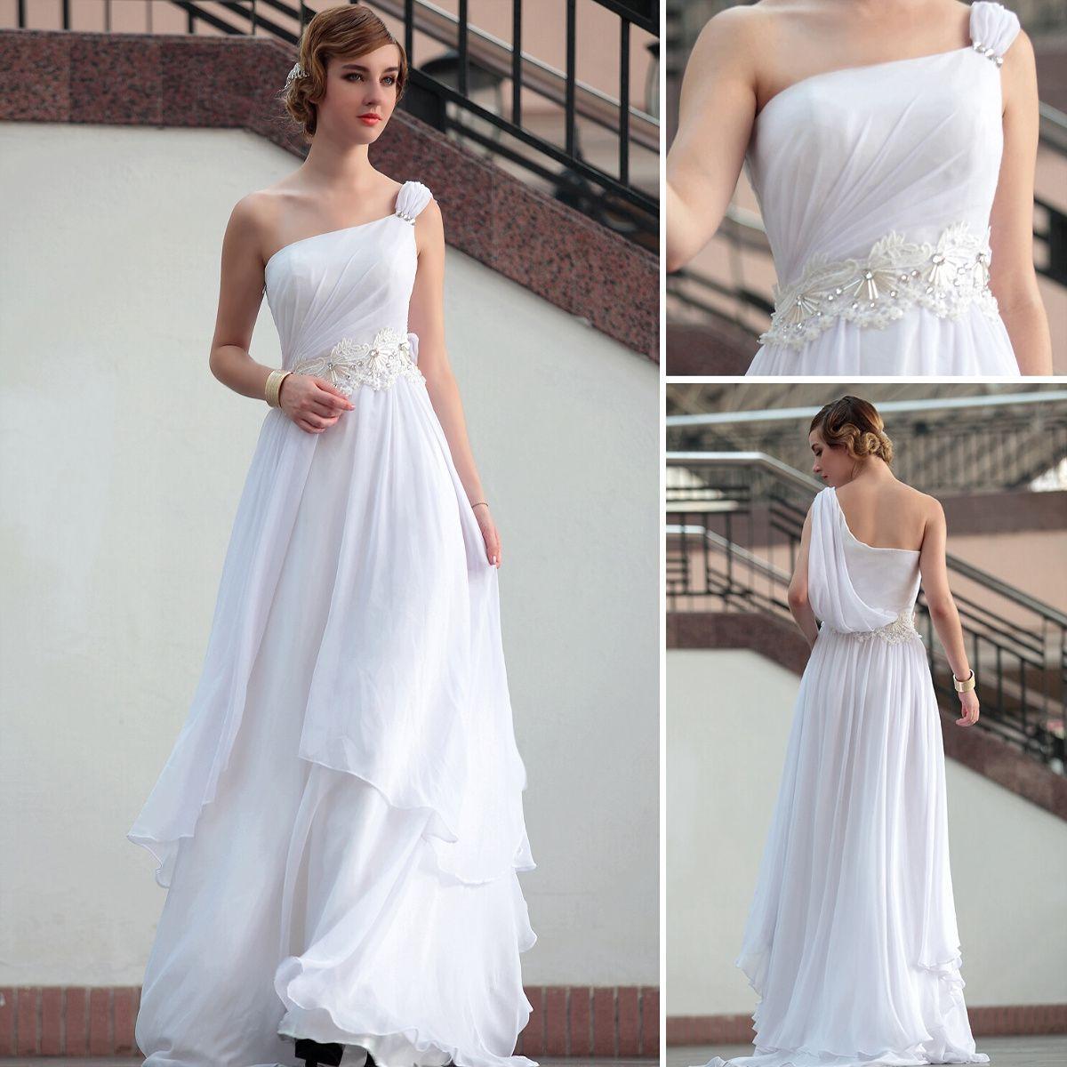 Wedding Dress 1200