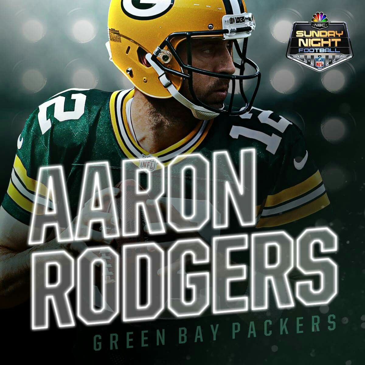 Go Pack Go Green Bay Packers Aaron Rodgers Rodgers Green Bay