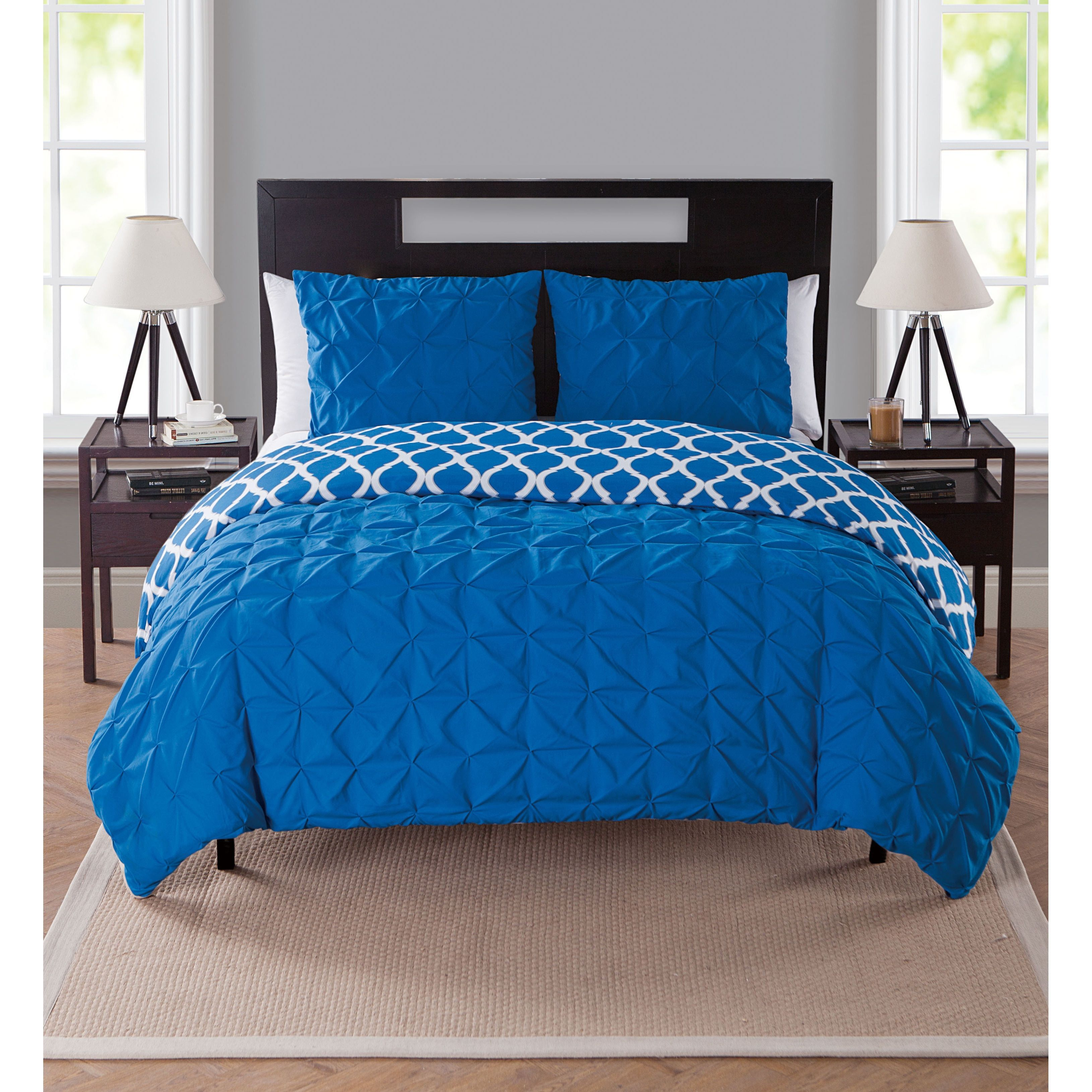 Overstock Com Online Shopping Bedding Furniture Electronics Jewelry Clothing More In 2020 Duvet Bedding Bedding Master Bedroom Bed Duvet Covers