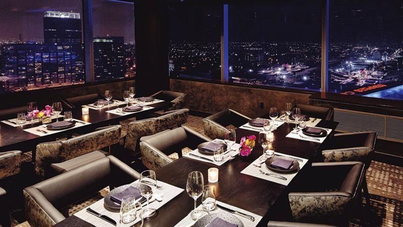 Best price guaranteed los angeles restaurants