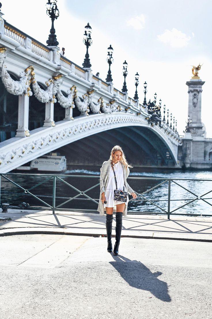 Photo of 25 + ›Paris Update