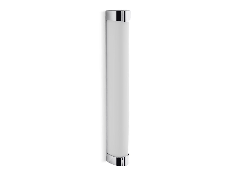 Kallista lighting includes a variety of wall sconces. Explore Laura Kirar Wall Sconce.  sc 1 st  Pinterest & Wall Sconce | Bathroom lighting Sconces and Bathroom azcodes.com