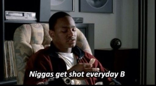 Rico Quote Paid In Full Paid In Full Paid In Full Quotes Full