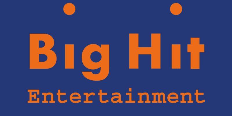 Bighit Entertainment Is Now Worth 2 Billion Usd Details Inside Blocktoro Boy Groups Entertaining Music Industry