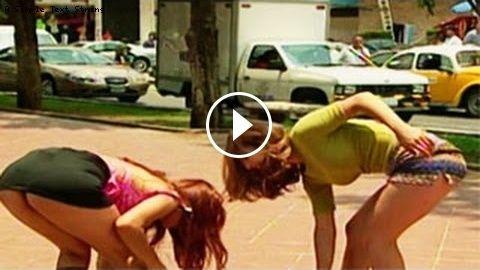Funny Naughty Videos