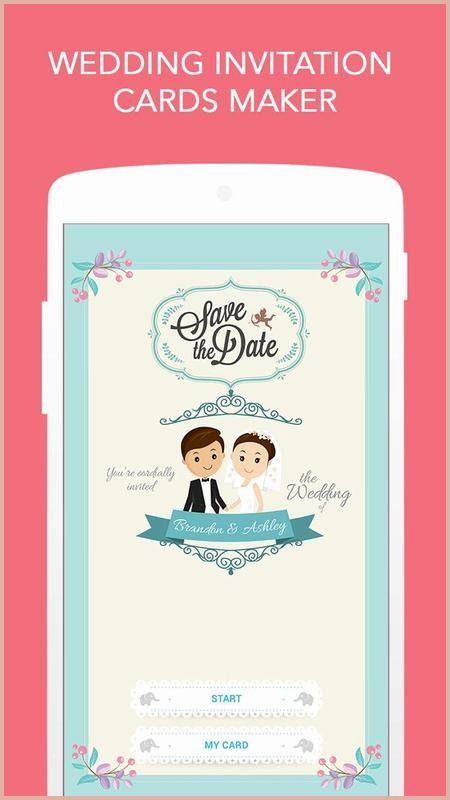 wedding invitation card maker free 10 notion you'll want