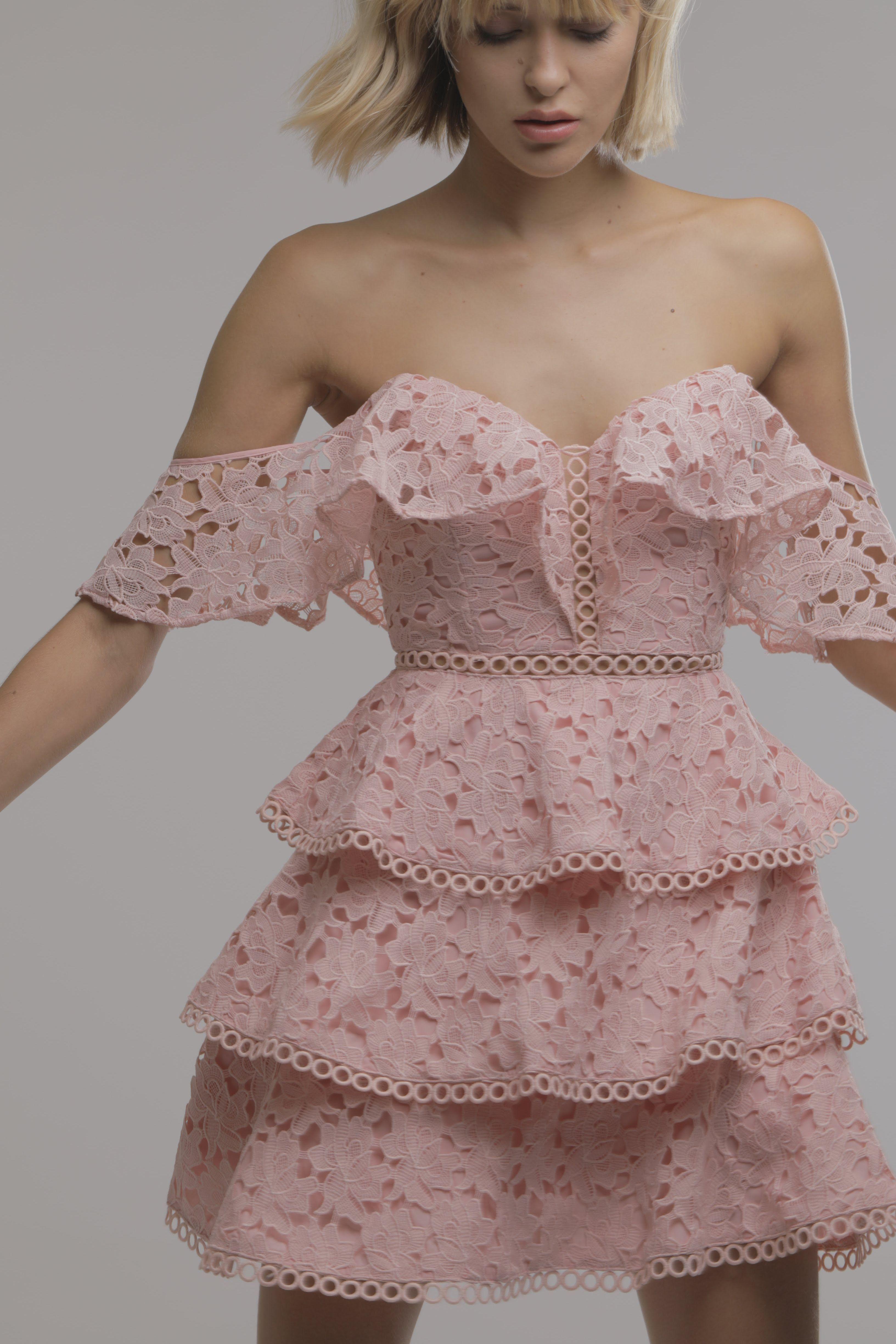 High knee converse how to wear, Inspiration: Fashion ruche spring flourish lookbook