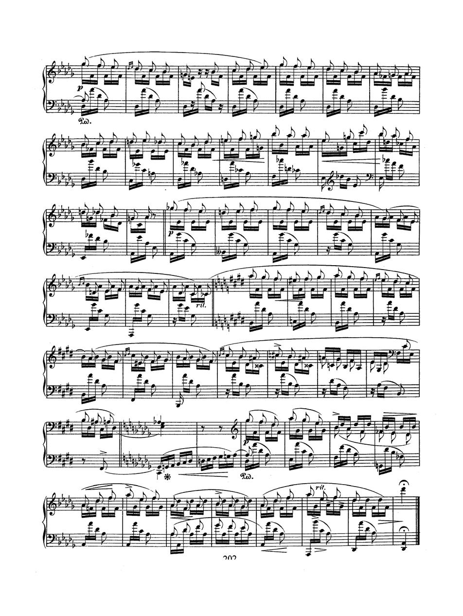 Fantasiestücke, Op 12 (Schumann, Robert) - IMSLP/Petrucci Music