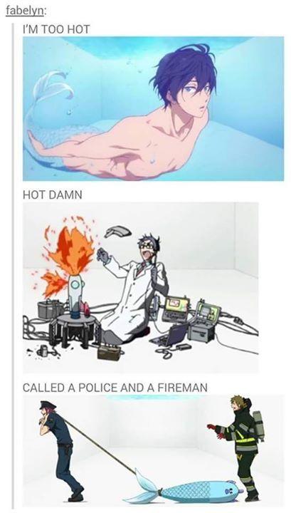 Cheating slut tumblr