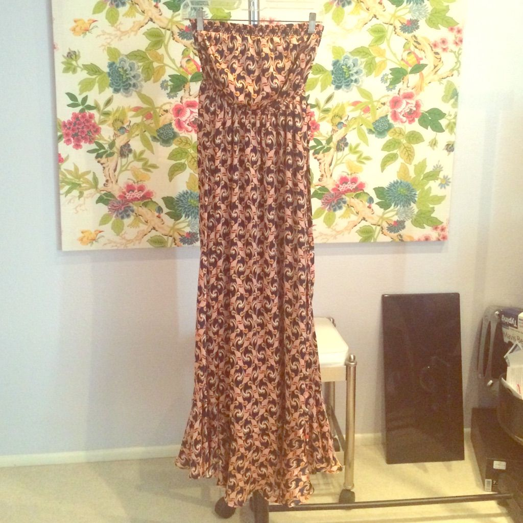 Letus play dress up beautiful maxi dresses plays and products