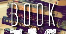Hola, estaba viendo book tags y me gusto uno de Disney, suena raro pero me pareció chevere, este Book Tag lo creo Leer es como viajar que...