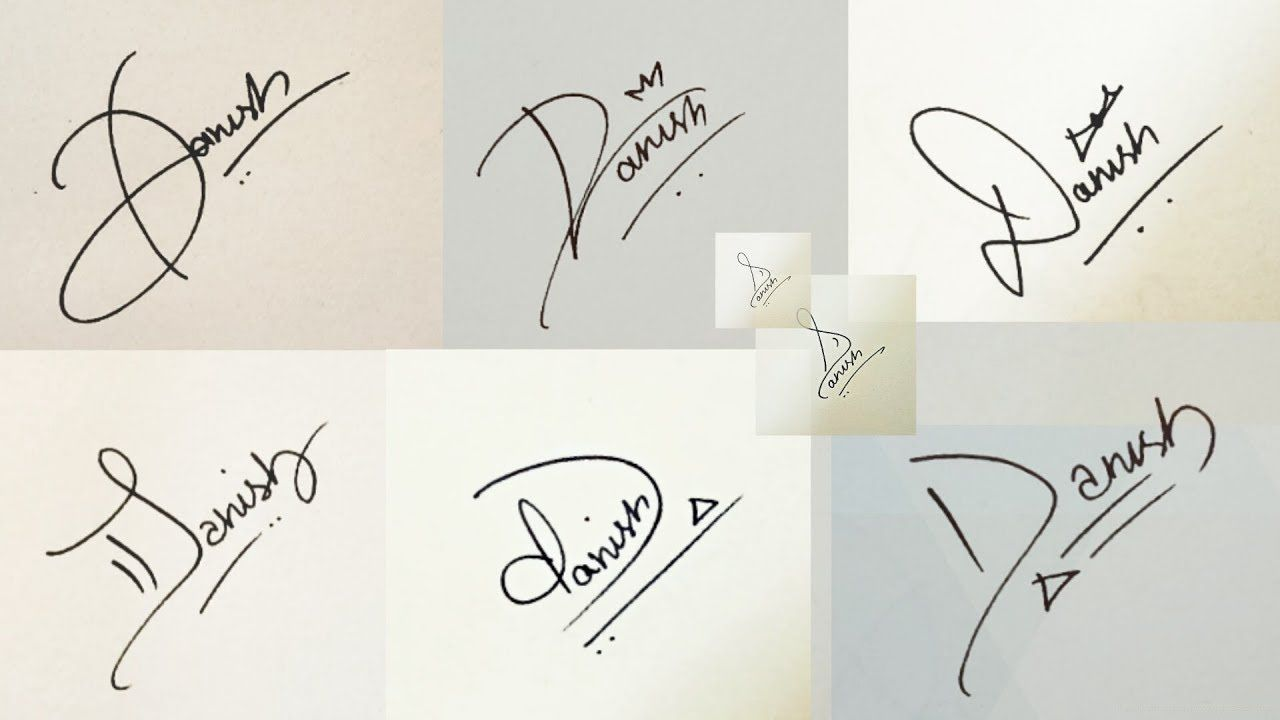 How To Draw Signature Like A Billionaire Letter D Bubble Drawing Basic Calligraphy Calligraphy Tutorial