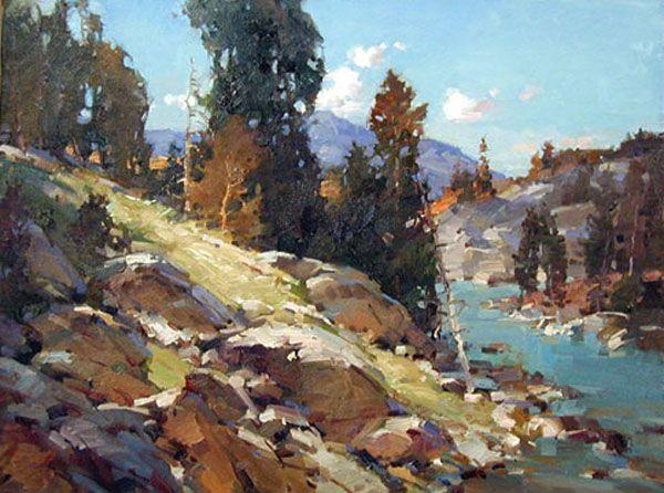 Xiangyuan Jie -www.jiestudio.com