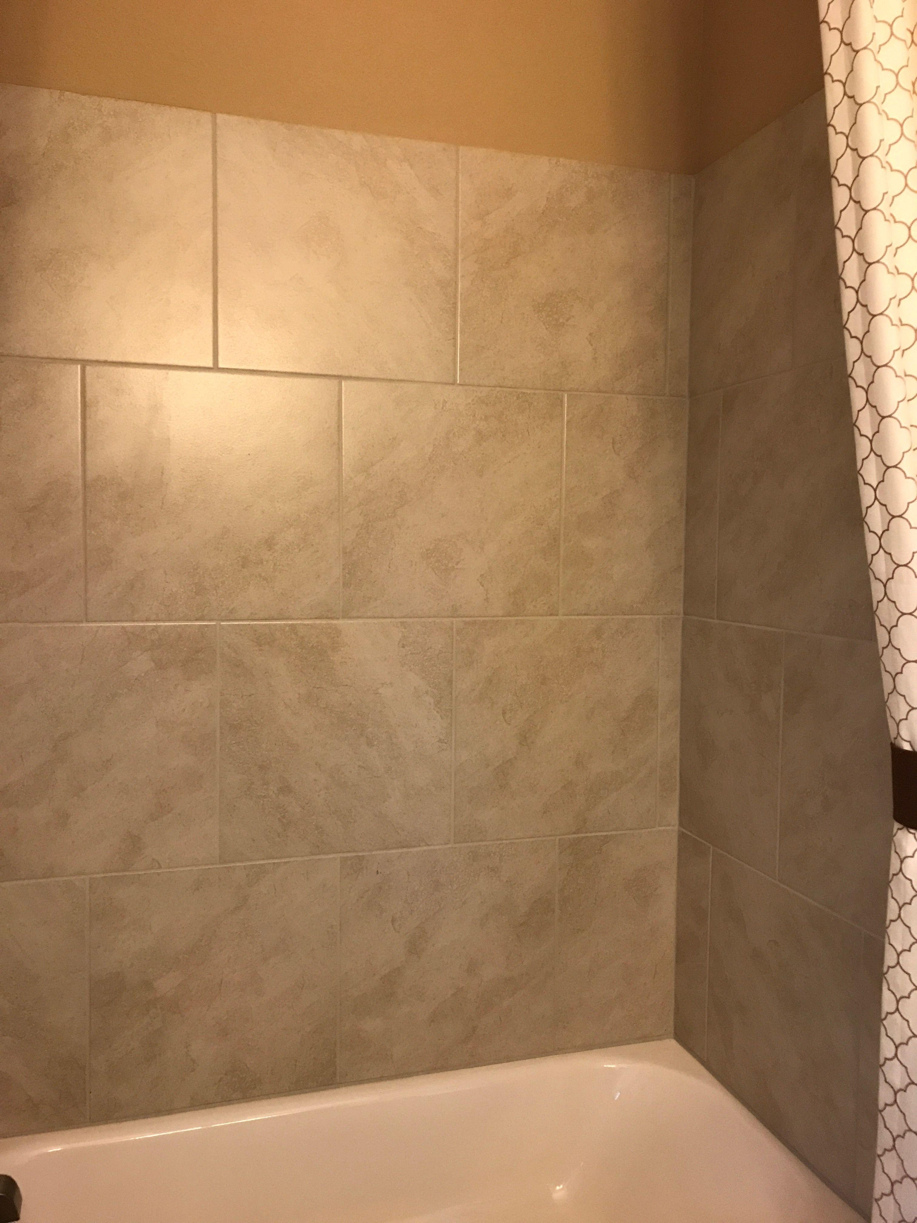 Color tile bathroom ideas pinterest color tile