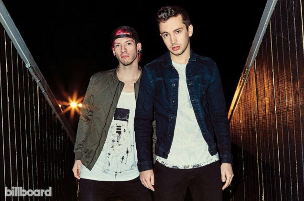 Ce On Twitter Twenty One Pilots One Pilots The Twenties It's where your interests connect you with your people. pinterest