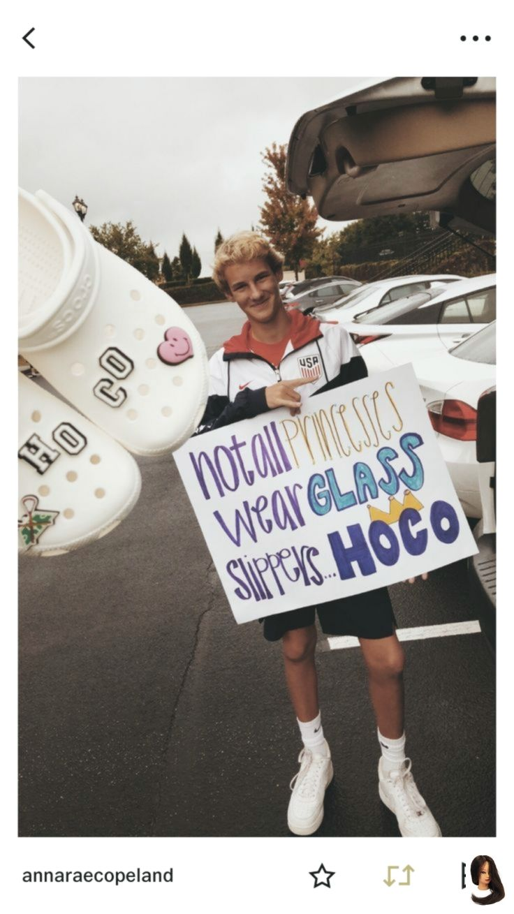 #Homecoming Proposal Ideas bestfriend (notitle) #homecomingproposalideas