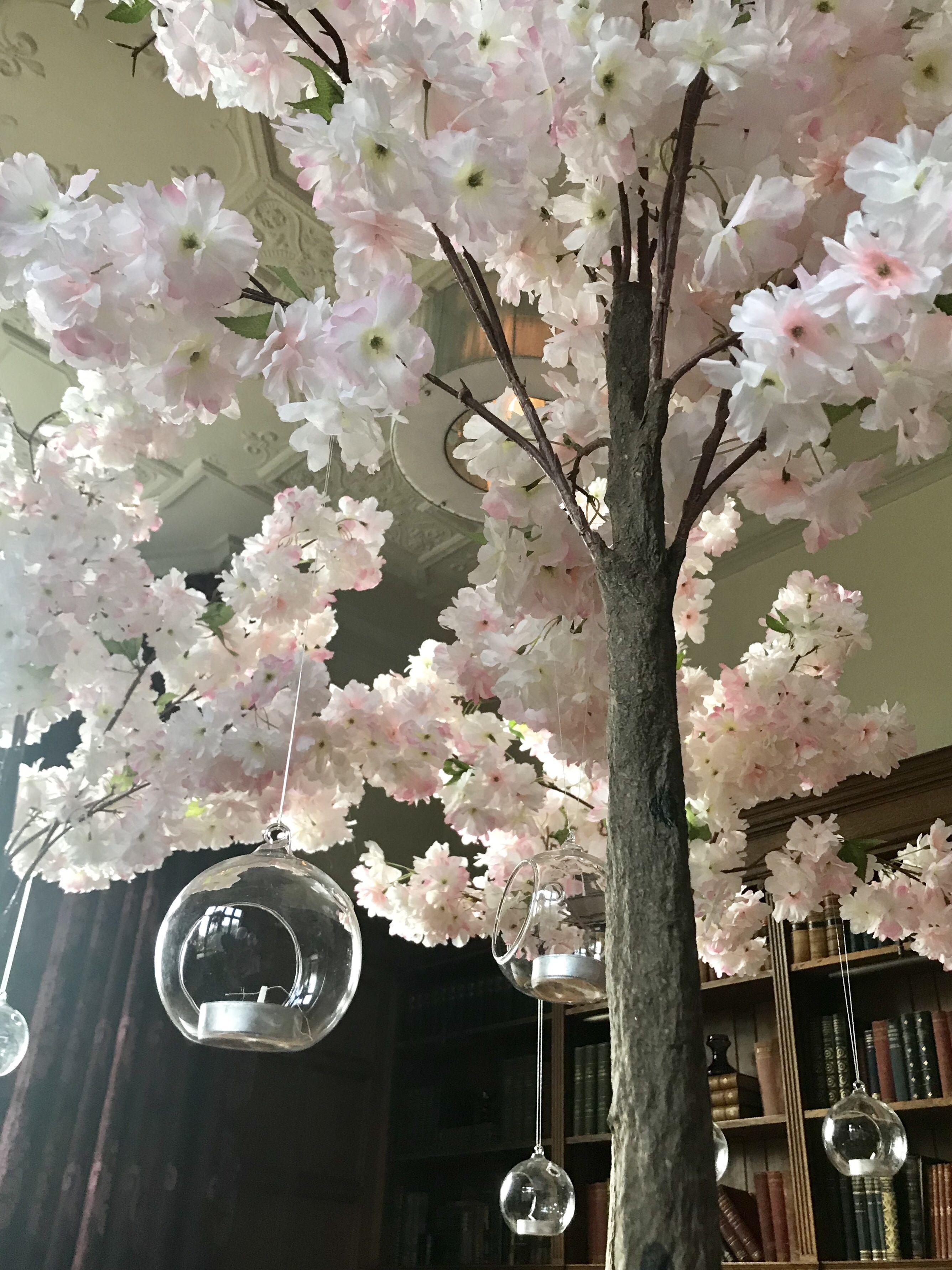 29+ Tree wedding centerpieces uk information