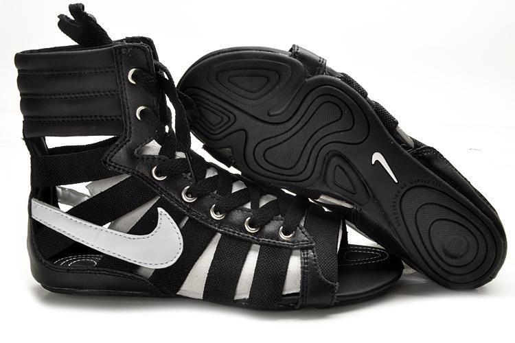 Inicialmente O después carne  Nike Gladiator 2 MD Sandals. Check IT. | Gladiator sandals for men,  Gladiator shoes, Gladiator sandals