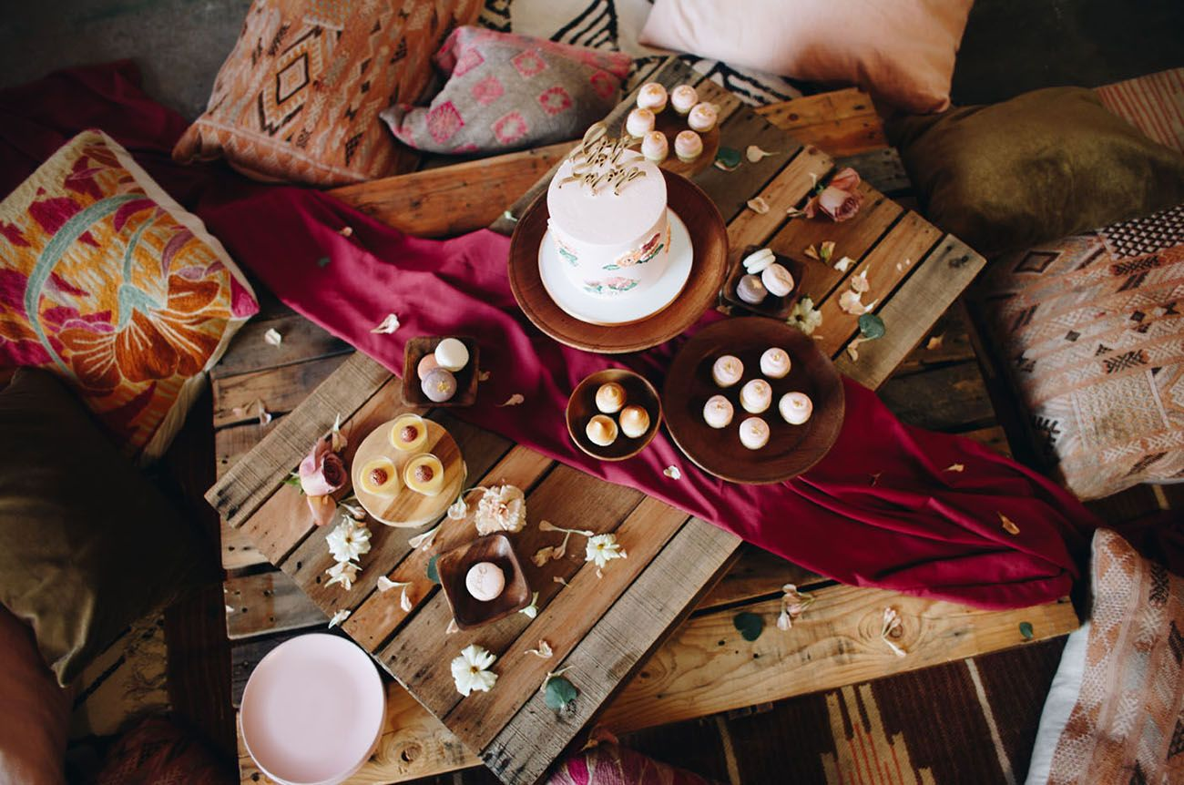 Rose Rose Gold The Ultimate Galentine S Wine Cheese Night Green Wedding Shoes Wine And Cheese Party Wine Cheese Cheese Party