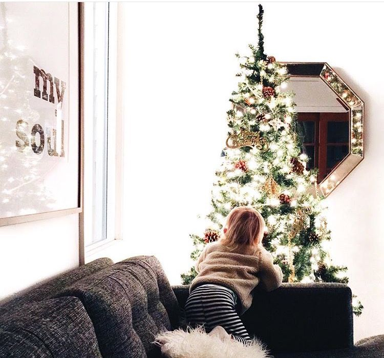 Pin by Kaelyn Whitman on Winter | Pinterest | Winter, Holidays and ...