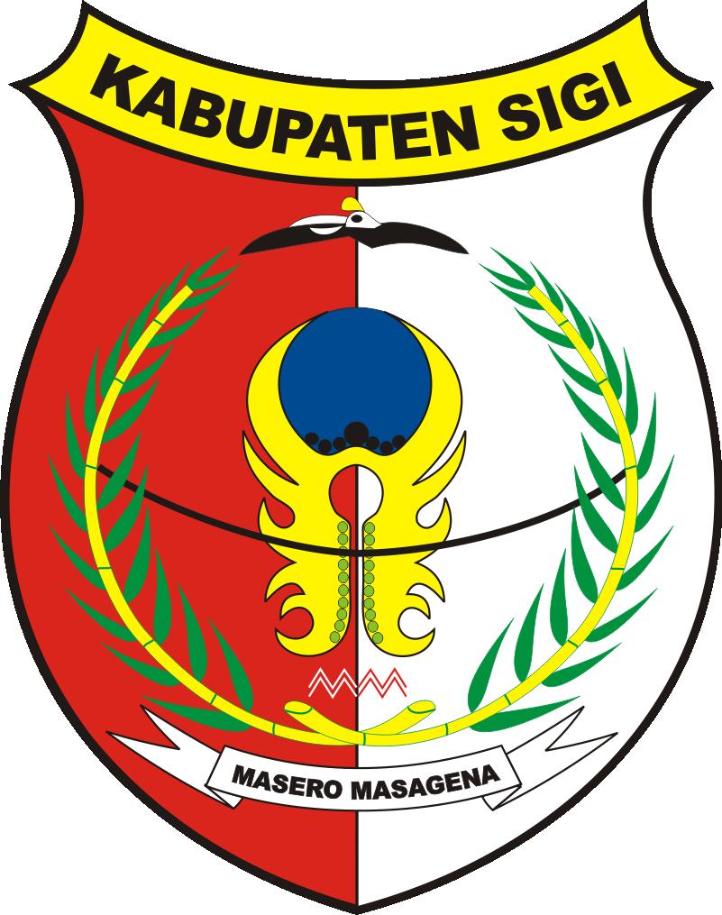 Pin De Bb Em Logo Indonesia Brasao Bandeiras