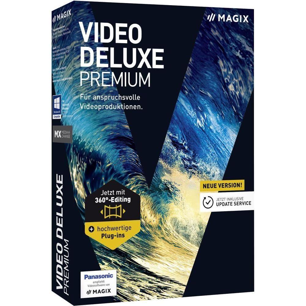 magix movie edit pro 17 plus hd keygen