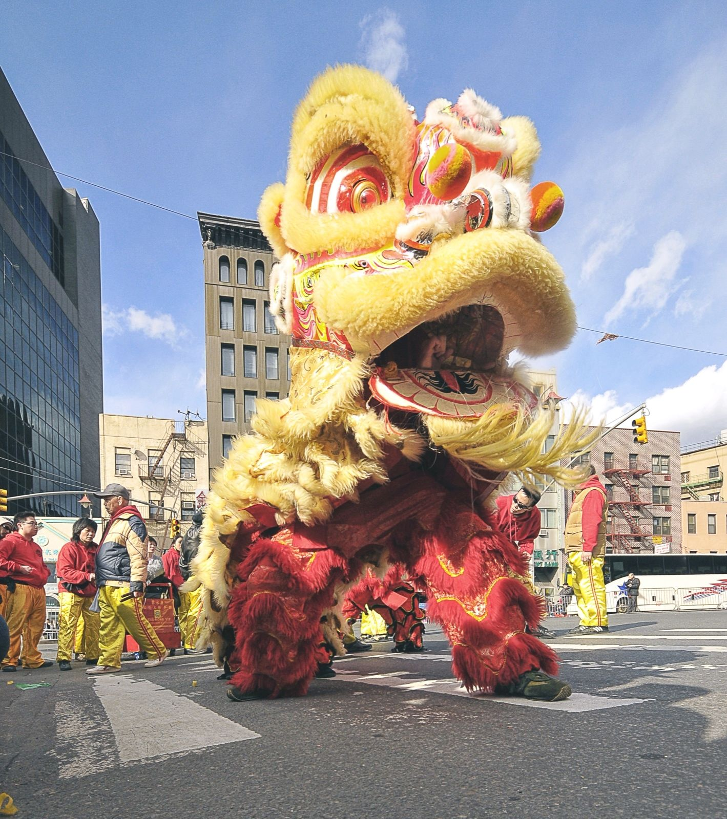 Suriname Recipes Traditional 2997 Recipes Recepten Food Suriname R Lion Dance Chinese New Year Happy Chinese New Year