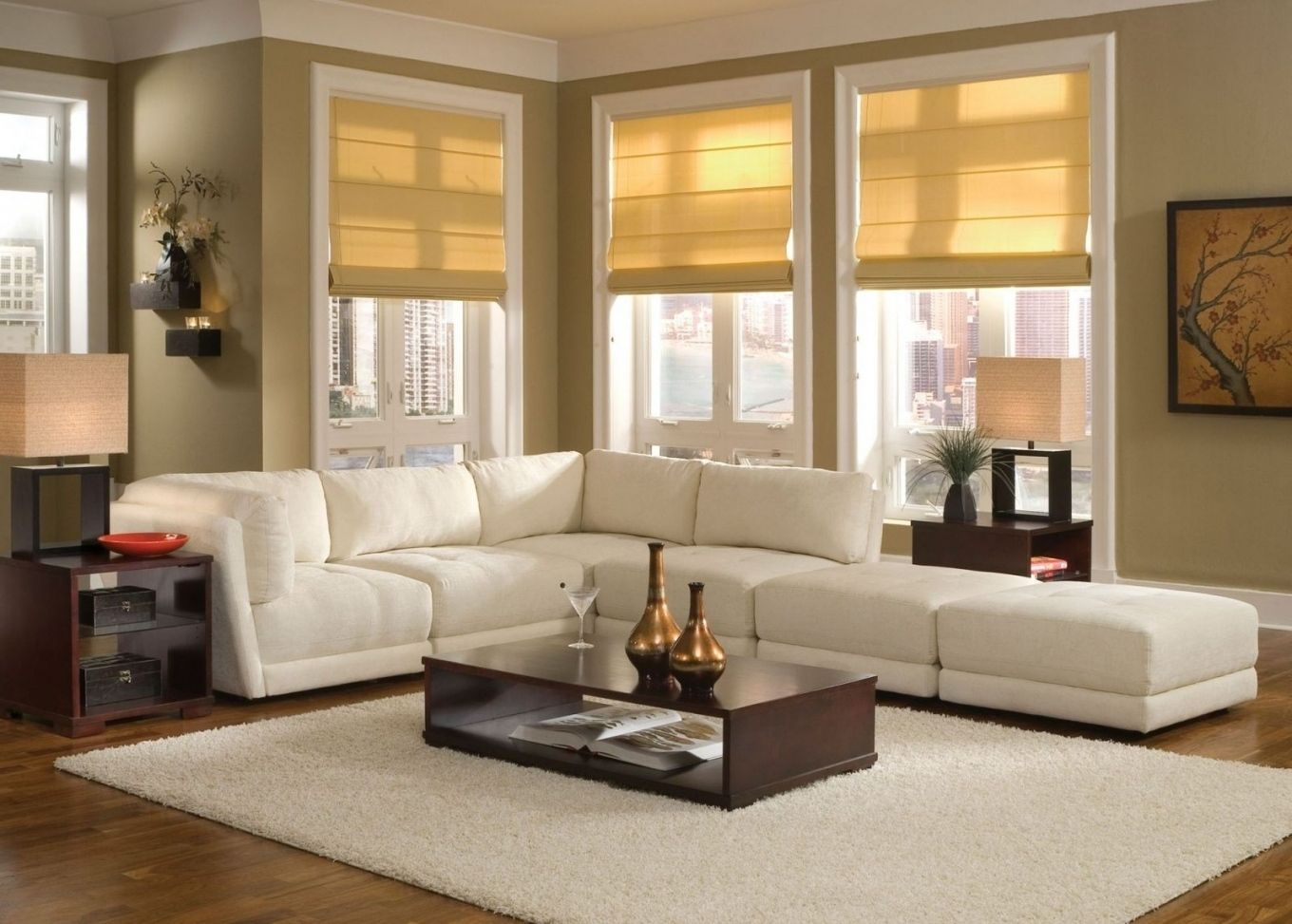 100 Small Scale Furniture For Living Room Best Paint Interior Check More At