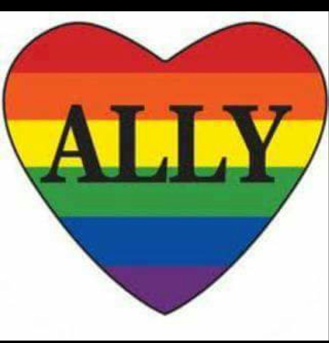 Pin By Tracy C On Canada Politics Pinterest Straight Ally Lgbt