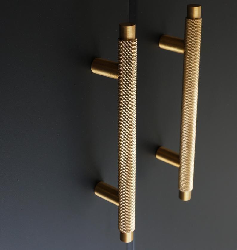 Solid brass knobs brass pulls brass drawer knobs,brass hardware brass cabinet knobs,brass door knobs gold brass knobs,