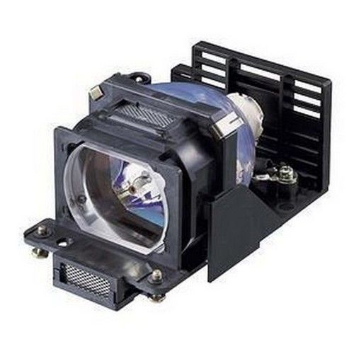 Sony VPL-PX32 LCD Projector Assembly with Original Bulb Inside