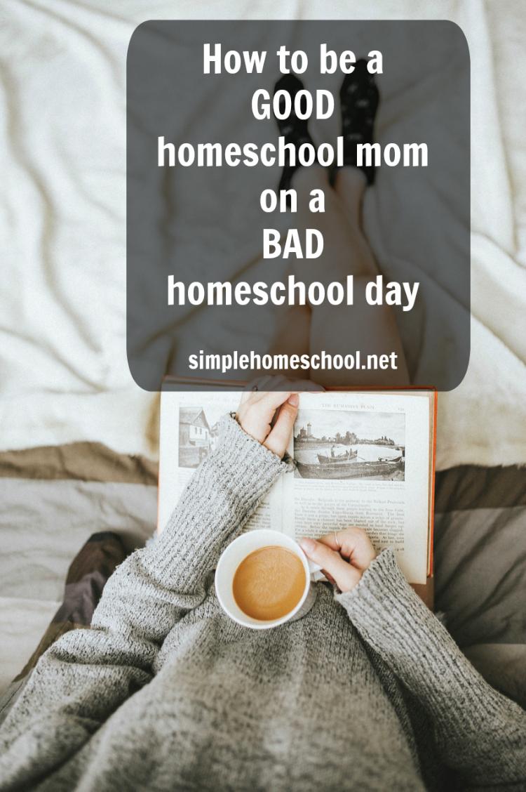would you date a homeschooler