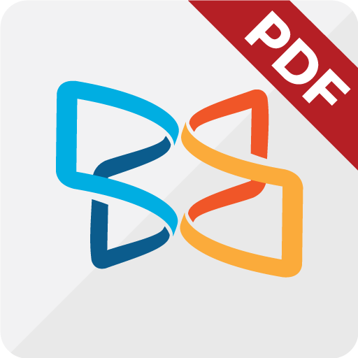 Xodo PDF Reader & Editor for PC / Windows 7/8/10 / Mac