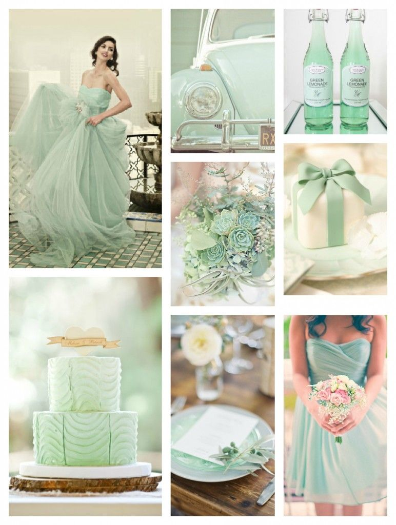 2014 spring wedding ideas color options mint green vintage 2014 2014 spring wedding ideas color options mint green vintage 2014 spring wedding ideas jeuneetconne ombrellifo Image collections