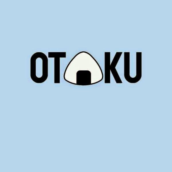 Am I Otaku???