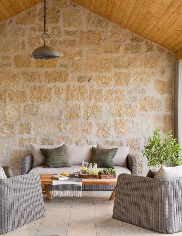 Charmant Healdsburg Ranch By Jute Interior Design