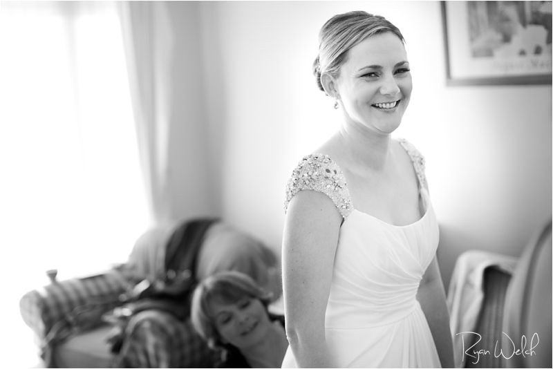 Oxwich Bay Wedding Photography  Beach Wedding Idea's  Welsh Wedding  Beautiful Bride