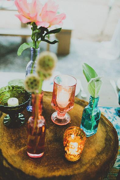 bluevinylcreative ENSUEO Pinterest Glass Bottle